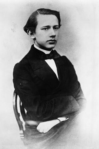 tchaikovsky1863.jpg
