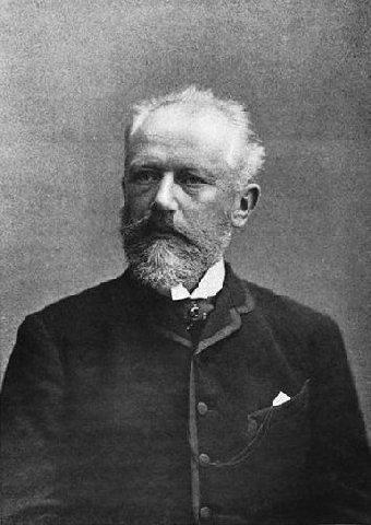 tchaikovsky1888.jpg