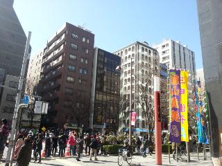 東京マラソン2013-02-24 13.09.38