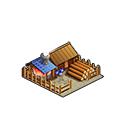 木材研究所