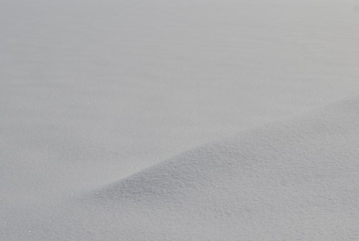 雪・・・3