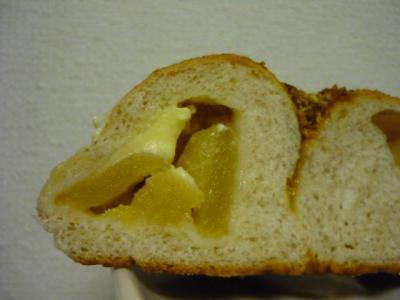 applepoteto2.jpg