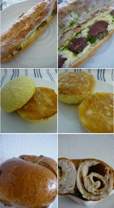 breadetc.jpg