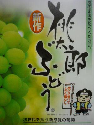 mootarou2.jpg
