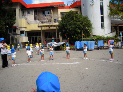 DSCN3824.jpg