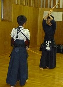 1008satoumaru.jpg