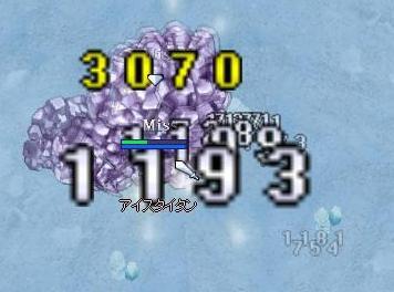 0910-4.jpg