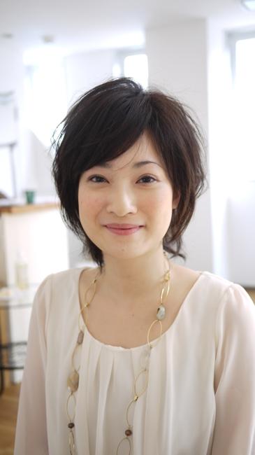 hairs002(15)_20120907121531.jpg