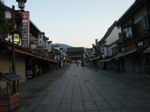 zenkouji4.jpg