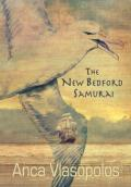 New Bedford Samurai