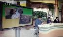 テレビ出演たけ_Jチャンネル福島放送