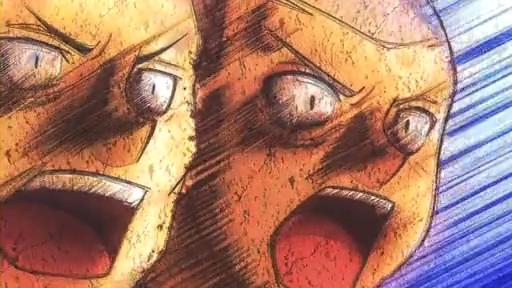 バカとテストと召喚獣にっ! 第13話(終) 3