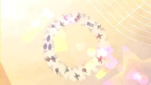バカとテストと召喚獣にっ! 第13話(終) 11