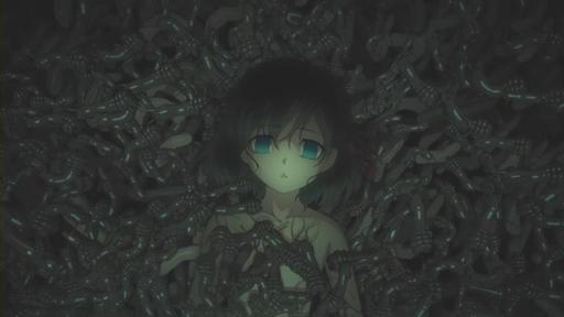 Fate Zero 第1話 1/2
