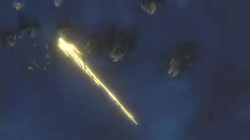 青の祓魔師 第25話(最終話) 2