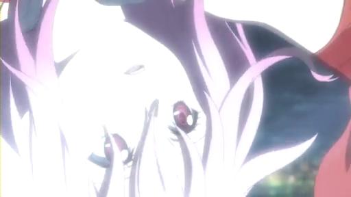 ギルクラ 第4話 4