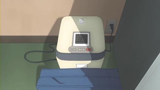 とらドラ! OVA 5