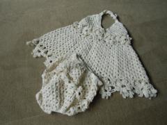 baby+dress+1_mini.jpg