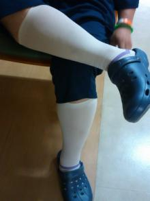 saly+chan_mini.jpg