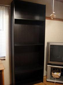 2010-10-16r.jpg