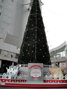 2010-11-25k.jpg