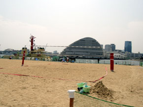 2010-7-31a.jpg