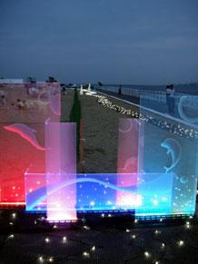 2010-7-31h.jpg