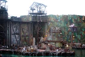 2010-8-11.jpg