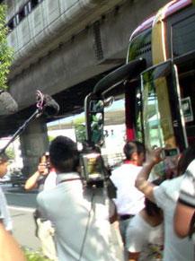 2010-8-22.jpg