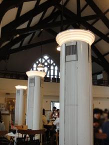 2010-8-2y.jpg