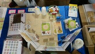gamemarket2012001.jpg