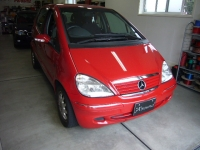 P1120077.jpg
