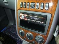 P1120080.jpg