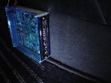 DSC05531BL01.jpg