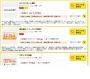 ジャパンネット銀行、楽天銀行、マネックス証券のハピタス広告