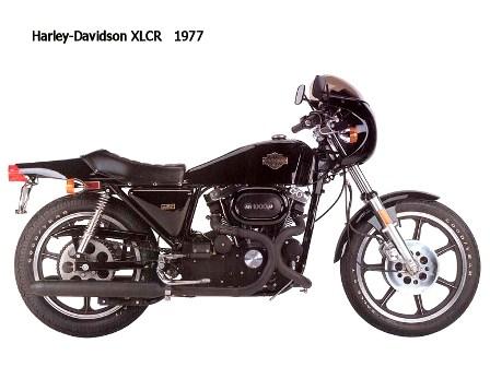 HD-XLCR-1977.jpg