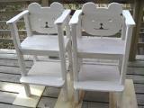 chair-putit2_05.jpg