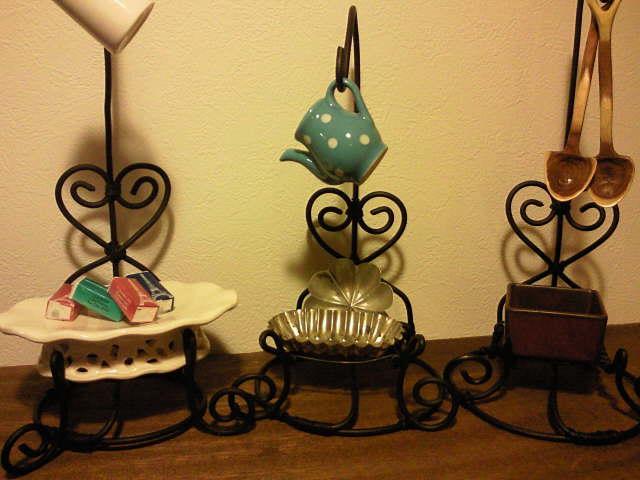 作品cake 004