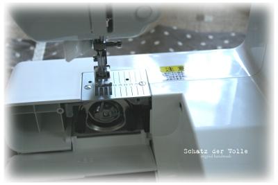 2012051402.jpg