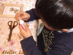 2011_0311rozafi0002.jpg