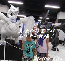 2011_0814rozafi0056.jpg