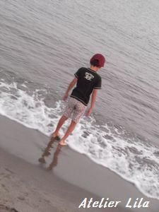 2011_0814rozafi0077.jpg