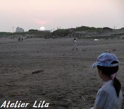 2011_0814rozafi0083.jpg