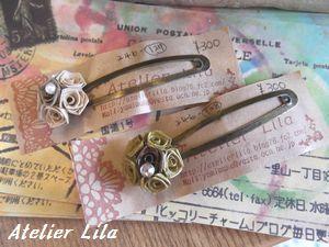 2011_0913rozafi0006.jpg