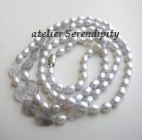 atelier serendipity string peal