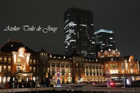東京 夜景3