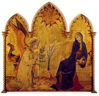 SIMONE-MARTINI-The-Annuncia_convert_20110225034958.jpg