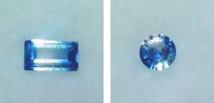2sapphire.jpg