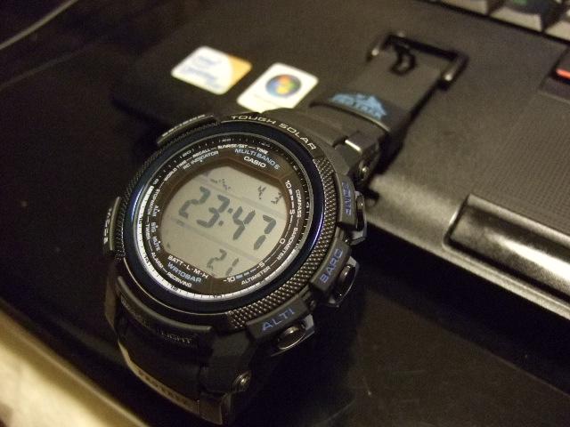 DSCF2908.jpg