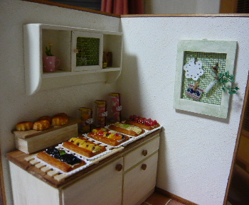 blog2010071203.jpg